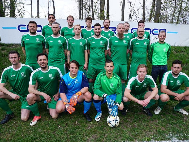 FC Weiler